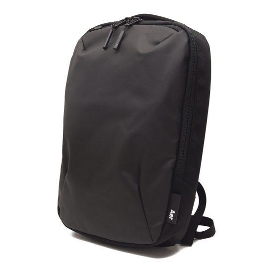 Aer[エアー]Slim Pack AER31011