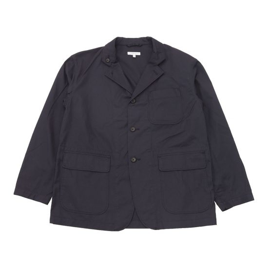Engineered Garments[エンジニアド ガーメンツ]Loiter Jacket High Count Twill