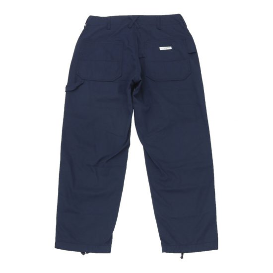 Engineered Garments[エンジニアド ガーメンツ]Painter Pant 6.5oz Flat Twill