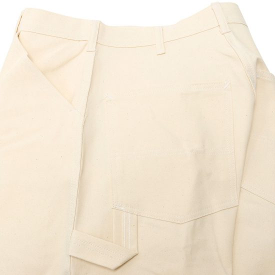 STANRAY[スタンレイ]PAINTER PANTS MADE IN USA 1154