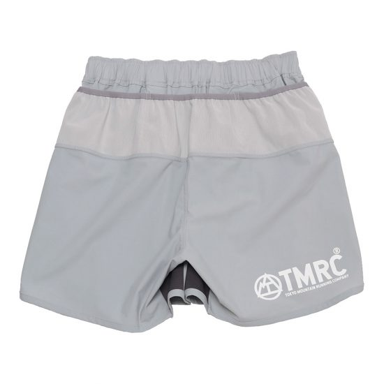 MOUNTAIN MARTIAL ARTS[マウンテンマーシャルアーツ]TMRC Souvenir Run Pants MMA17-55