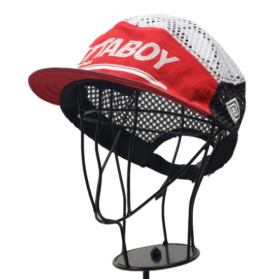 【クーポン対象外】ELDORESO[エルドレッソ]Attaboy Cap E7004510 ※メール便対応可