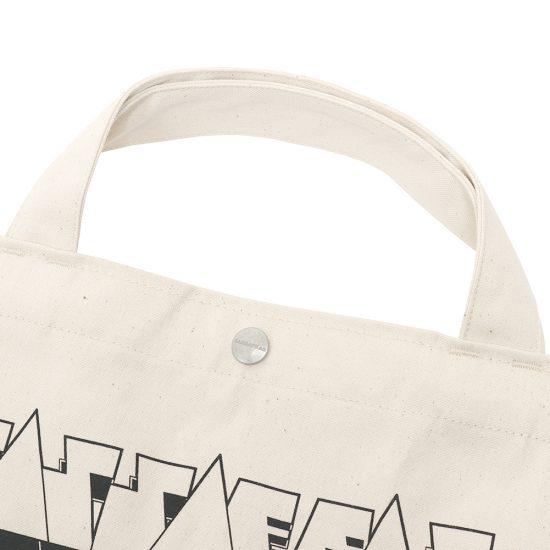 SASSAFRAS[ササフラス]Whole Tool Bag SF-201653