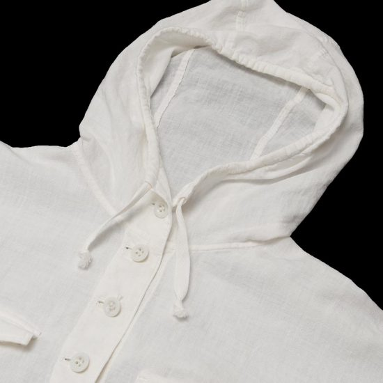 nowos[ノーウォス]Hoodie 5003005477