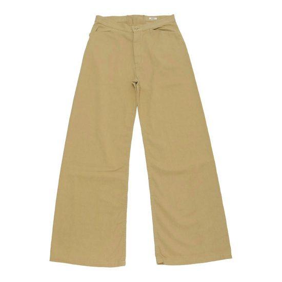 nowos[ノーウォス]Marine pants 5006005475