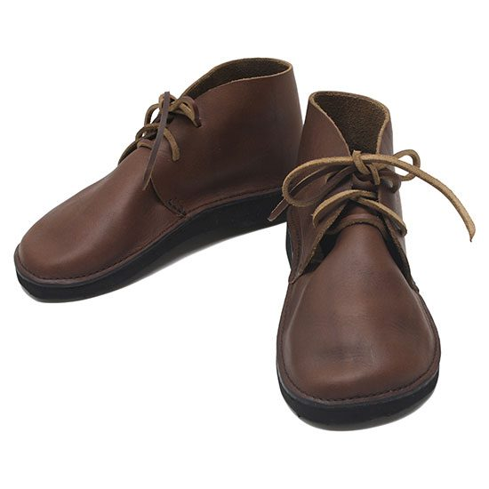 (MENS)AURORA SHOES[オーロラシューズ]NORTH PACIFIC