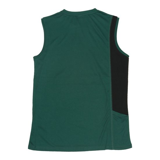 ELDORESO[エルドレッソ]Bone Runman Sleeveless E1202110
