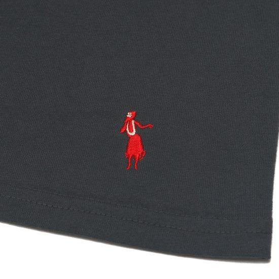 grown in the sun[グローンインザサン]Short Sleeve T-Shirts 7COFFEE 8BEER