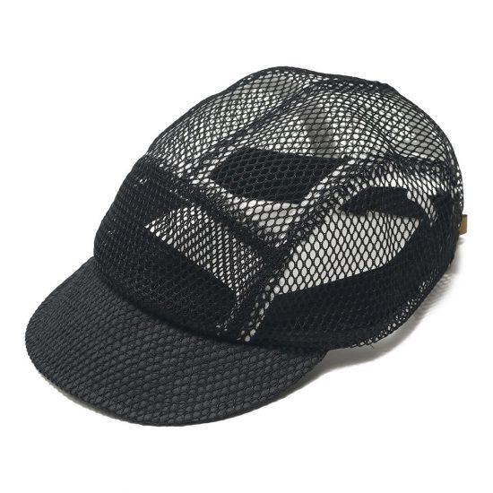 halo commodity[ハロ コモディティ]Buckwheet Cap HL-1020