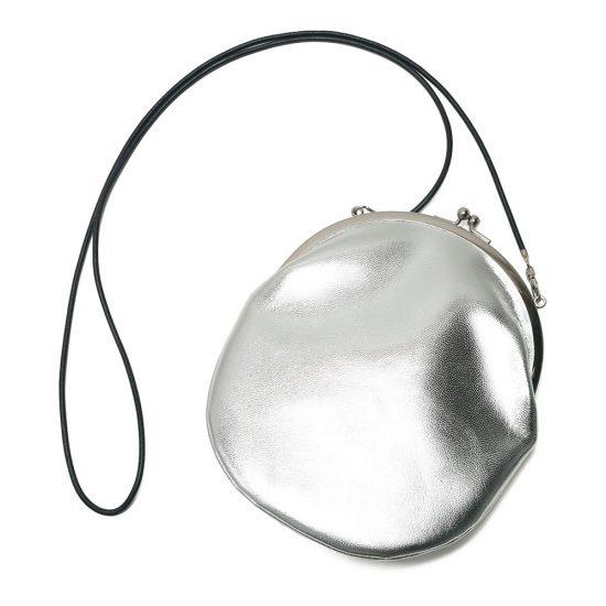 TEMBEA[テンベア]GAMA BAG MEDIUM TMB-2062H