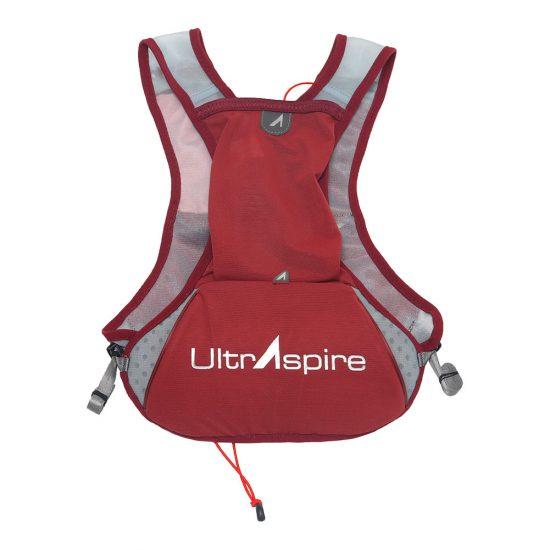 Ultraspire[ウルトラスパイア]BASHAM 4L