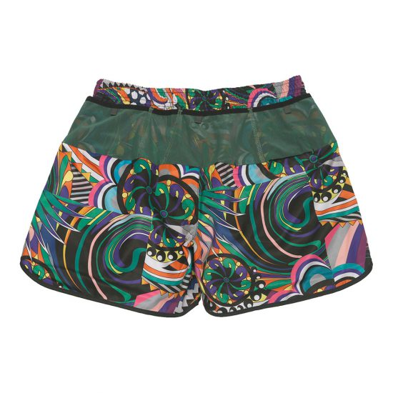 ELDORESO[エルドレッソ]Lidia Shorts E2103110