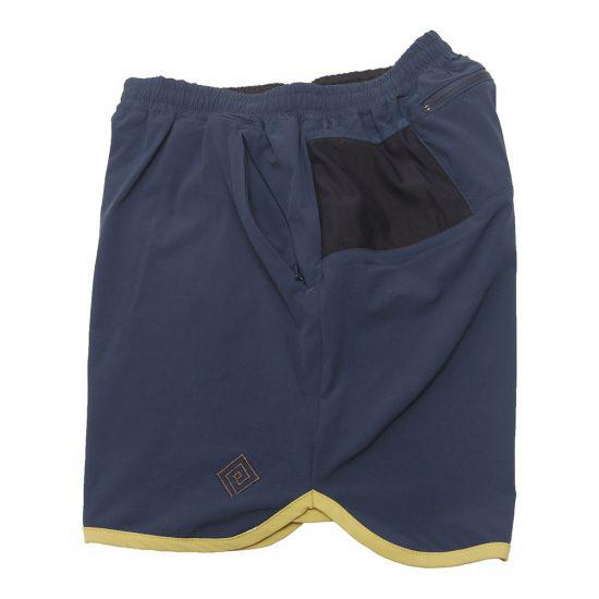 ELDORESO[エルドレッソ]Neceeities Run Pants