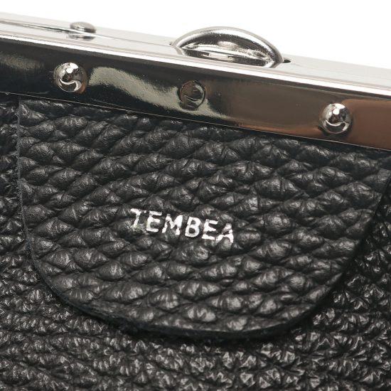 TEMBEA[テンベア]DOUBLE GAMA POUCH TMB-2100N
