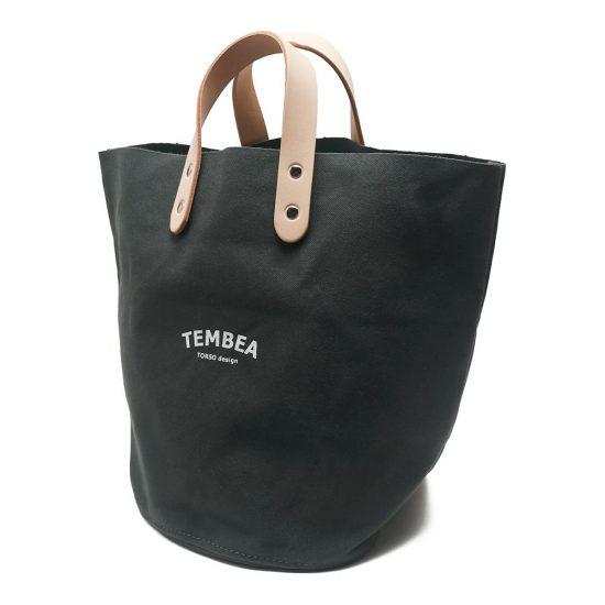 TEMBEA[テンベア]DELIVERY TOTE MEDIUM TMB-1121N
