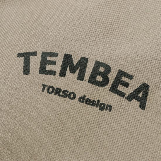 TEMBEA[テンベア]SCHOOL BAG TMB-1282H