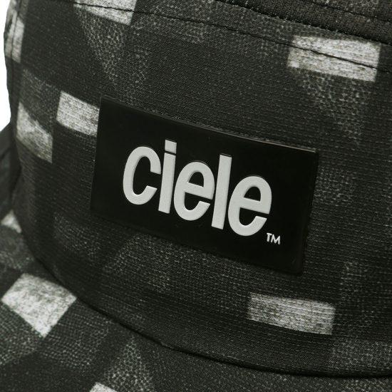 ciele[シエル]Go Cap ※メール便対応可