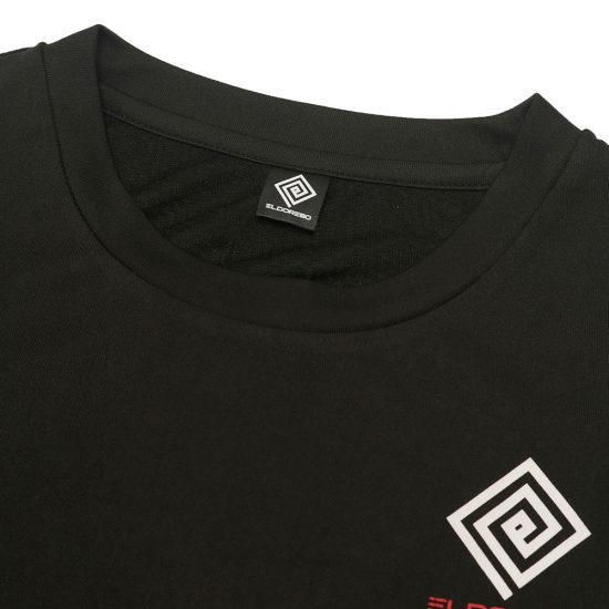 ELDORESO[エルドレッソ]Lopes Sleeveless E1202610
