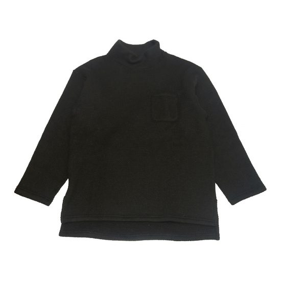 Engineered Garments[エンジニアド ガーメンツ]Mock Turtle Sweater Knit