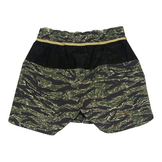 MOUNTAIN MARTIAL ARTS[マウンテンマーシャルアーツ]Air Light Run Pants