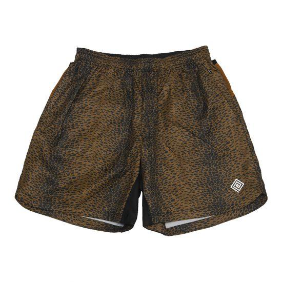 ELDORESO[エルドレッソ]Cierpinski Shorts E2103820