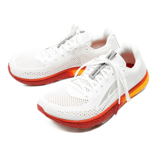 ALTRA[アルトラ]ESCALANTE RACER MENS