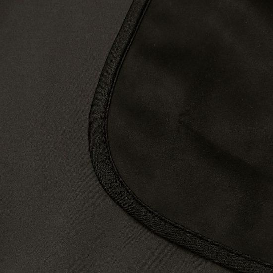 FLISTFIA[フリストフィア]Piping Cardigan PC14016