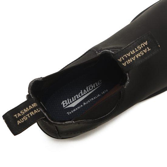 Blundstone[ブランドストーン]510 ORIGINALS