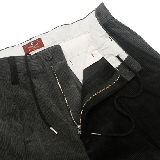 melple[メイプル]Beach Tailor Corduroy Pants MP-BT005