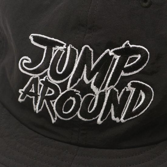 ELDORESO[エルドレッソ]Jump Around Cap E7005420