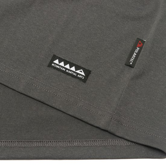 MOUNTAIN MARTIAL ARTS[マウンテンマーシャルアーツ]Team Sleeve less MMA16-44 MS1