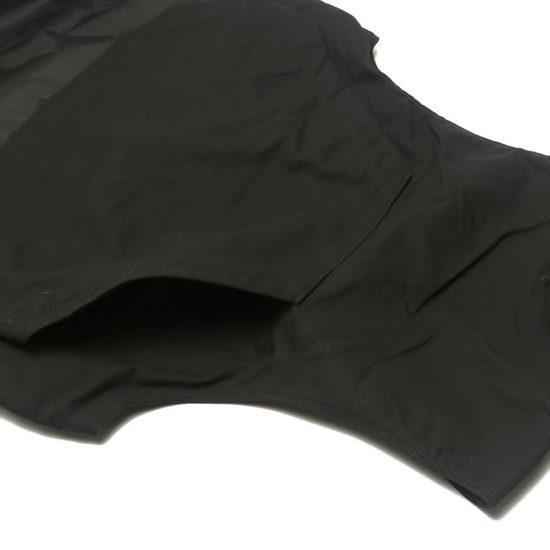 Engineered Garments[エンジニアド ガーメンツ]Long Fowl Vest Double Cloth
