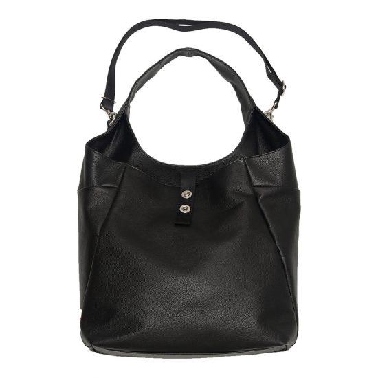 nunc[ヌンク]Supermarket Leather NN450010