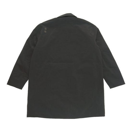 UBR[ウーバー]Regulator Coat2 7030