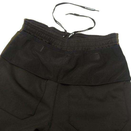 ELDORESO[エルドレッソ]Ikangga Pants E2001320
