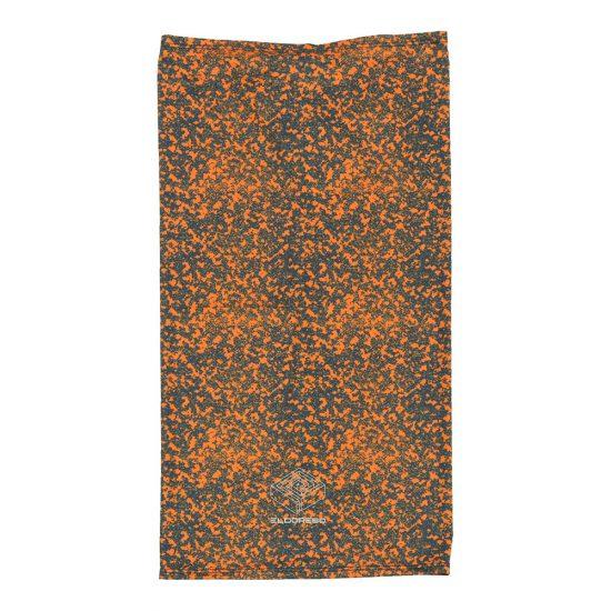 ELDORESO[エルドレッソ]Cierpinski Neck Warmer E7901320