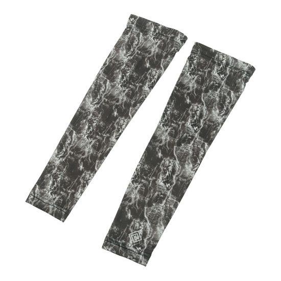 ELDORESO[エルドレッソ]Cierpinski Arm Cover E7901420