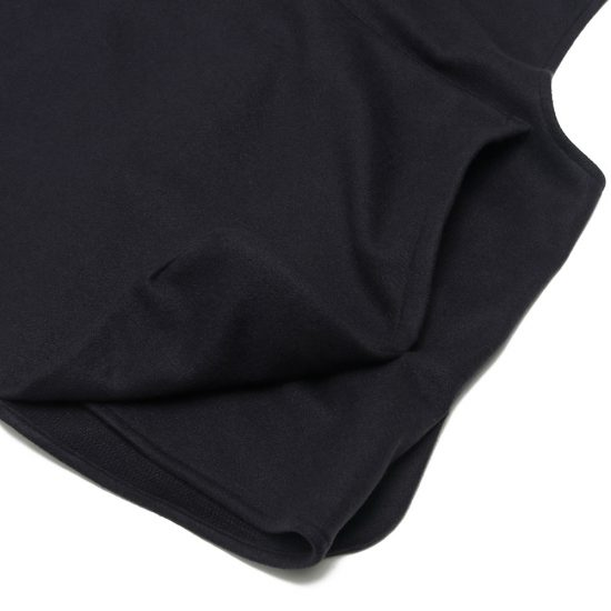 SASSAFRAS[ササフラス]Landscaper Vest SF-201714