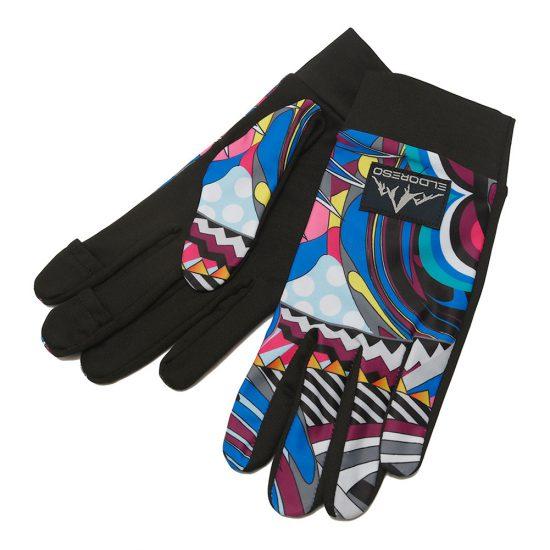 ELDORESO[エルドレッソ]Cierpinski Gloves E7901129