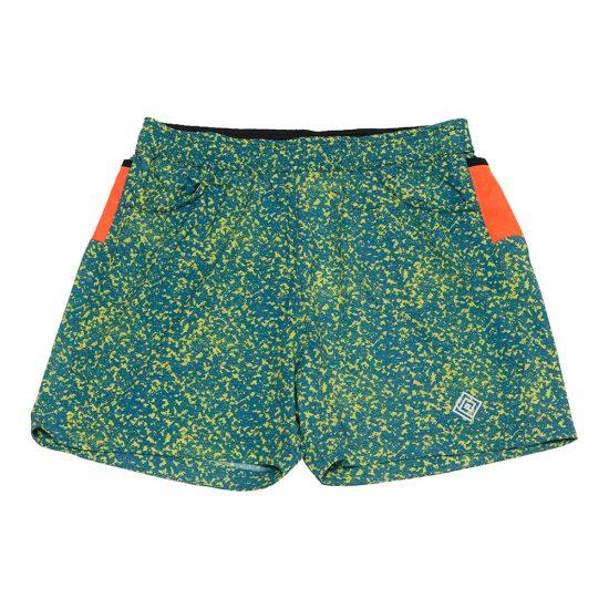 ELDORESO[エルドレッソ]Oh Bikila Shorts E2104020