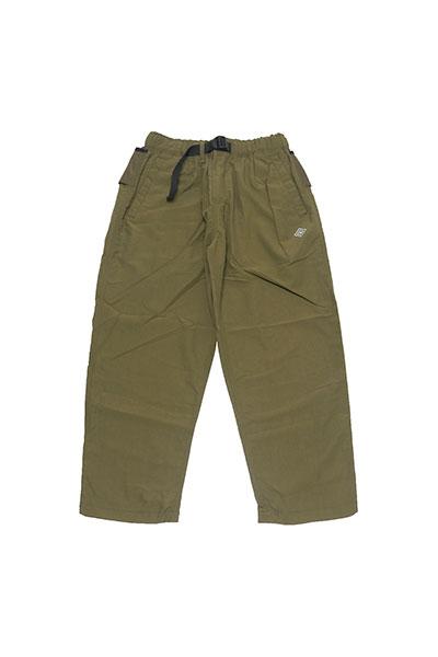 ELDORESO[エルドレッソ]Operation Pants E2001520