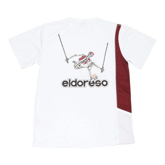 ELDORESO[エルドレッソ]Advent Boneman T E1005220