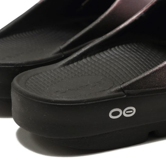 OOFOS[ウーフォス]OOahh Luxe 5020021