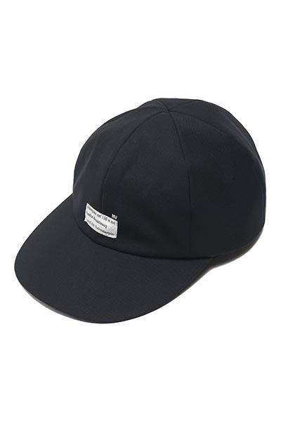 COMESANDGOES[カムズアンドゴーズ]NEW VACATION CAP 18669