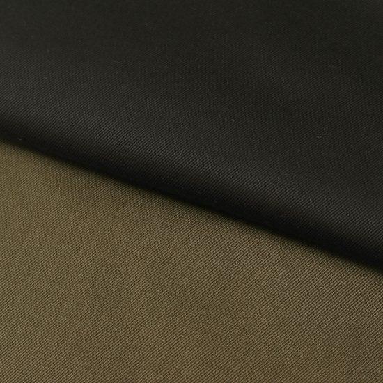senelier[セネリエ]Toolbox Cropped SE-PA-01-0120