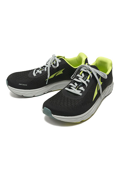 ALTRA[アルトラ]TORIN 4.5 PLUSH MENS