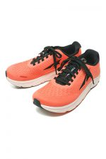 ALTRA[アルトラ]TORIN PLUSH 4.5  WOMENS